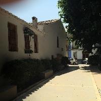 CASA EN COÍN (MÁLAGA)
