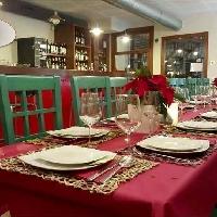 Venta Local Restaurante Tienda Gourmet Heladería totalmente equipado y versátil