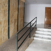 Vendo piso