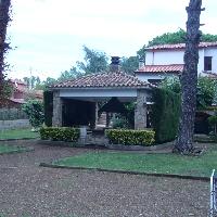 Casa en venta en Caldes de Malavella
