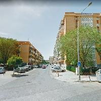 Venta Piso en Sevilla Zona Hospital Universitario Virgen Macarena