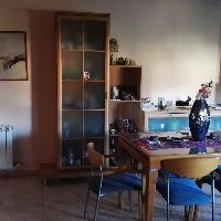 Casa / chalet 4 vientos