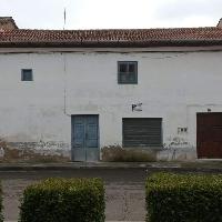 Se vende Casa casa en Santa Marina del Rey.C/Principal N° 41 en la Provincia de León