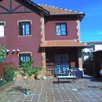 Casa Bormujos