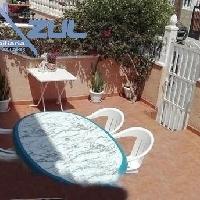 Bungalow en venta en Santa Pola