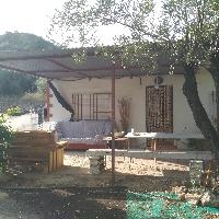 Casa de campo en Turís
