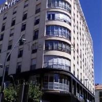 Venta de piso en Calle Medinaceli, 2 / Centro, Soria Capital