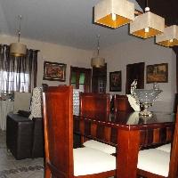 Se vende casa en Tartessos