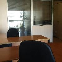 Alquiler de despacho en Sant Cugat del Vallès