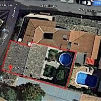 Casa o chalet independiente en venta en calle grande, 12