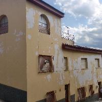 ¡Mira! Llama al teléfono 657679849. Vendo casa En Exfiliana, Guadix (Granada) Casa de pueblo rodeada de tranquilidad y aire puro te está esperando!