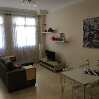 Duplex de 2 habitaciones en Garachico