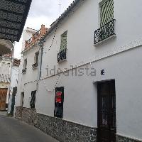 Casa adosada en Alameda C/Albaicín, 7 / Coín