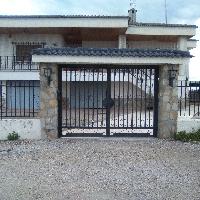 Chalet independiente en venta en Orihuela