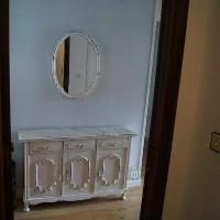 Piso 3 habitaciones en Fingoi