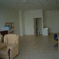 Apartamento en Costa Ballena, Rota