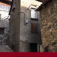 Casa de Pueblo en el Pirineo