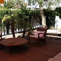 Apartamento en venta con terraza en Alcalá de Xivert