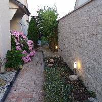 Chalet pareado en venta en Señorío de Illescas
