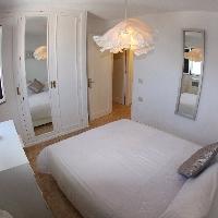 Venta apartamento en zona segura, tranquila y confortable de Puerto Rico