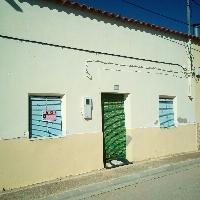 Casa En Estación De Chinchilla(Albacete)