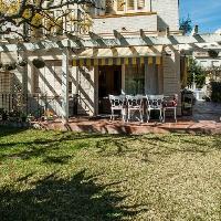 Casa en venta con jardín en Premiá de Dalt