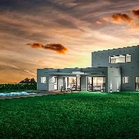 Casa de obra nueva en Premià de Dalt