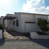 Cómodo chalet en Moraira / Comfortable villa in Moraira