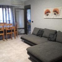 Piso 95m San Juan de Alicante 95.000€