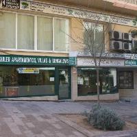 Local comercial en Calpe
