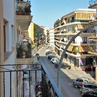 Apartamento en Javea-Xabia