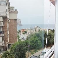 Apartamento en Calpe zona Centro.