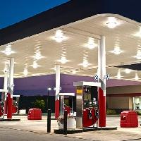 Gasolinera en Alicante Provincia