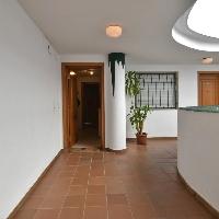 Apartamento en Calpe, con 2 dormitorios a 280 m de la playa del Arenal Bol.