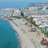 Hotel en venta para inversores en Marbella