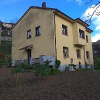 Casa en Moreda