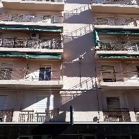 Piso grande en venta en barrio Altabix