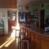 Local bar en venta en El Ferrol