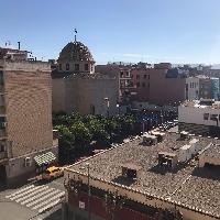 Piso para inversores en San Andrés Murcia