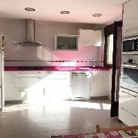 Dúplex en venta en Santo Angel de Murcia