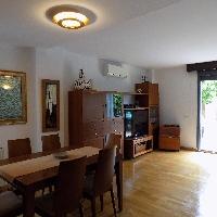 Casa adosada en venta en Valleslona