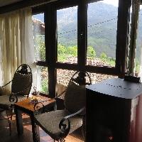 Casa en venta en Quiros Asturias
