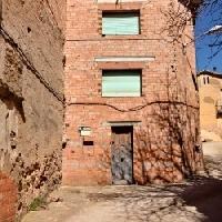 Casa en venta en Biosca (Lleida)