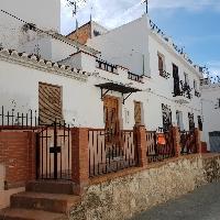 Casa Vélez de Benaudalla