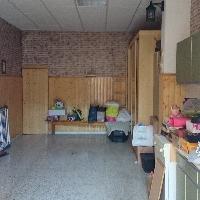 Se vende piso en Marcilla