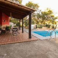 Casa de campo en venta en Gilet Valencia