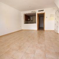 Apartamento nuevo en venta en Canet d'En Berenguer