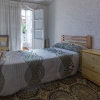 Piso en venta con tres dormitorios en Puerto de Sagunto