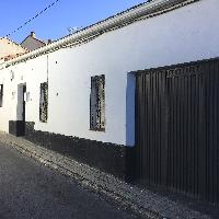 Casa de pueblo en Ajalvir con 350 m2, excelente oportunidad