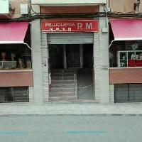 Local comercial en venta en Yecla
